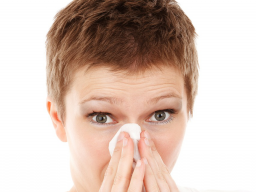 Webinar: Allergien-Was kann ich natürlich tun