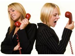 Webinar: So machen Sie aus unzufriedenen begeisterte Kunden