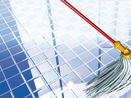 Webinar: Reinigung bei MRSA im Pflegeheim