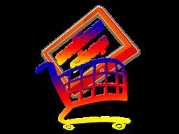 Webinar: Wie sollte Ihr Onlineshop aussehen?