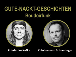 Webinar: Gute-Nackt-Geschichten