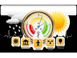 Webinar: BGM-Barometer