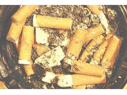 Webinar: Zum Nichtraucher in 3 Stunden?