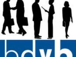 Webinar: bdvb-Fachgruppe Existenzgründung & Entrepreneurship