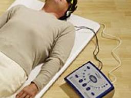 Webinar: Warum Ihnen das Magnetfeld hilft, sich besser zu fühlen