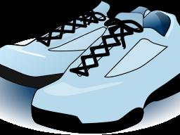 Webinar: Wie funktioniert MyShoe?