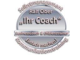 Webinar: Mit Effizienz vom Wollen zum TUN!