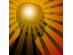 Webinar: The Secret Workshop Mentaltraining