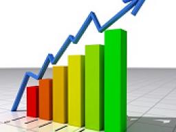 Webinar: Quiere aumentar la productividad de sus empleados? - WorkMeter