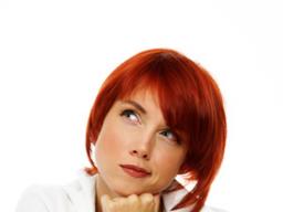 Webinar: So kommen Sie in der Kontaktphase und beim Katalogabholer spielend leicht an die Kundendaten!