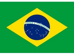 Webinar: Erste Schritte Portugiesisch (Brasilien)