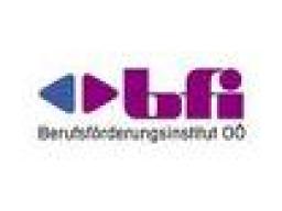 Webinar: BFI Testmeeting