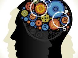 Webinar: In 3 Minuten zur Selbsthypnose