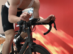 Webinar: Mit dem Bike Fitting perfekt in die Saison 2019 starten