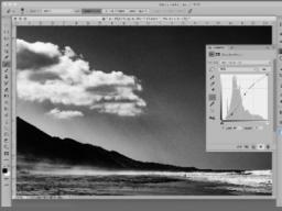 Adobe Photoshop Intensiv Workshop
