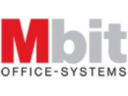 Webinar: TestMBit