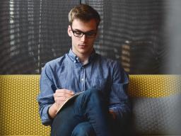 Webinar: Existenzgründerseminar | Von der Idee zum Unternehmen