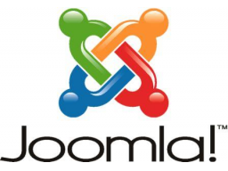 Webinar: Joomla! Seminar Teil 1 - Beiträge und Menüs