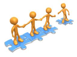 Webinar: Ziele setzen und erreichen