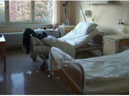 Webinar: Wann ist ein Mensch eigentlich krank?