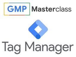 Webinar: Google Tag Manager - Grundlagen II