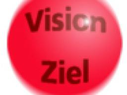 Webinar: Visionen entwickeln und Ziele setzen