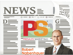 Webinar: Robert Nabenhauer - Die Gastartikel Strategie