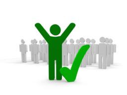 Webinar: Mit deinem Experten-Wissen zu neuen Kunden