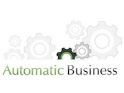 Webinar: AutomaticBusiness - Die totale Automatisierung!