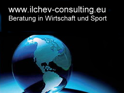 Webinar: Persönlichkeitsentwicklung I - III