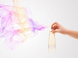 Webinar: Aromen - wie es duftet und wirkt