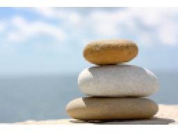 Webinar: Infowebinar Ausbildungen im Institut für Gesundsein und Bewusstsein