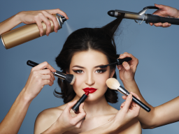 Webinar: Steuern leicht gemacht für Friseure - Teil 2