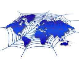 Webinar: Raus aus der Internet-Nische - entdecken Sie die Internet-Welt