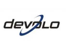 Webinar: devolo Test