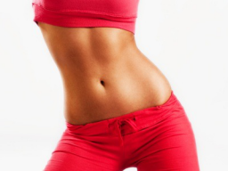 Webinar: Ist IHR Vorsatz für 2015 ein neues Körpergefühl zu bekommen?