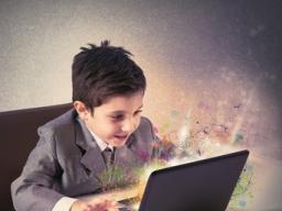 Webinar: Auf der Suche nach Inspiration...Versicherung&Innovation
