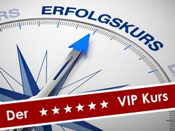 Webinar: 1:1-Webinar-Coaching von co.cept® 10 exklusive Kurse