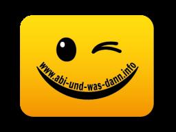 Webinar: Studiengangssuche im Internet