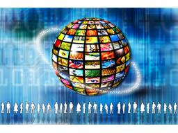 Webinar: OffPage Suchmaschinenoptimierung