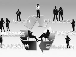 Webinar: Unternehmercampus 2030 - UFO