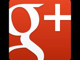 Webinar: Einführung in Google+