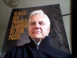 Webinar: MoneyCoaching Experimentell - Klopftherapie meets Access Consciousness