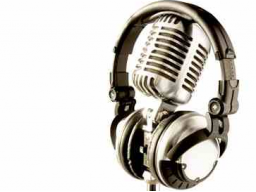 Webinar: Präsentations- und Rhetoriktraining