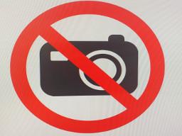 Webinar: Recht für Fotografen - Was man fotografieren darf und was nicht!