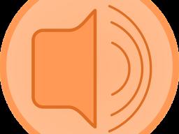 Webinar: Die eigene Stimme im Verkaufsgespräch