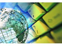 Webinar: Presentaciones eficaces: Tu minuto de oro