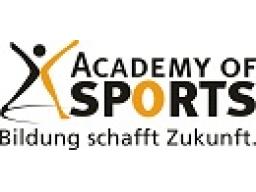 Webinar: Online - Informationsveranstaltung der Academy of Sports