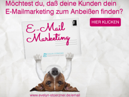 Webinar: E-Mail Marketing - Erreiche jetzt mehr Kunden!