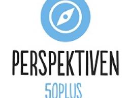 Webinar: Perspektiven 50plus: Wo stehen Sie heute? Was erhoffen Sie sich von Ihrem Leben in der nächsten Phase?